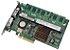 Placa Controladora Dell Perc 5/e Pci-e E2k-ucp-50 (a)  Dm479 - Imagem 2