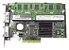 Placa Controladora Dell Perc 5/e Pci-e E2k-ucp-50 (a)  Dm479 - Imagem 1