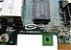 Placa De Rede Pci-e  Dual Port Intel / Cpu-d49919(b) Gigabit - Imagem 4