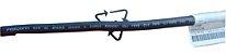 Cabo SAS / SAS  60cm - IBM / FOXCONN - E208251 / CL2 - NOVO - Imagem 3
