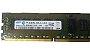 Memória 4GB Registrada para Servidores Dell PowerEdge R420 - R610 - R710 - R810 - R720 - R820 - NOVO com GARANTIA - Imagem 3