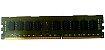 Memória 4GB Registrada para Servidores Dell PowerEdge R420 - R610 - R710 - R810 - R720 - R820 - NOVO com GARANTIA - Imagem 2