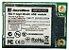 Placa Rede Wifi / Wireless EW-NU103 - Imagem 1