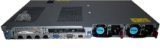 Servidor HP DL360 G7, Six Core, 64gb, 2X SAS 300GB - Imagem 3