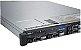 Servidor Dell R620, 2 Xeon E5-2620, 64gb, 2x SSD 400 gb - Imagem 2