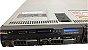 Servidor Dell R620, 2 Xeon E5-2620, 64gb, 2x SSD 400 gb - Imagem 4