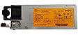 Fonte HPE ProLiant para Servidor DL360 Dl380 G9 800W - G10 - E outros modelos - Imagem 2