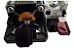 Fonte HPE ProLiant para Servidor DL360 Dl380 G9 800W - G10 - E outros modelos - Imagem 3