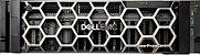Dell EMC Integrated Data Protection Appliance - Dp4400 - 2 Xeon Silver - 256 GB Ram - HD 216 Tera Sas - Placa Controladora BOSS, Rede Intel... - Imagem 2