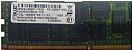 Lote 6 unidades de Memória 16gb para Servidor - Pc3l-10600r 2rx4 Ecc  Smart - Imagem 3