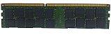 Lote 6 unidades de Memória 16gb para Servidor - Pc3l-10600r 2rx4 Ecc  Smart - Imagem 2