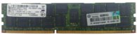 Lote 6 unidades de Memória 16gb para Servidor - Pc3l-10600r 2rx4 Ecc  Smart - Imagem 1