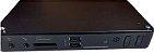 Mini Pc Netbox E-Max, 2GB + SSD 60GB - Intel Atom N270 1.6GHz - Windows 7 Light - Seminovo - Imagem 1