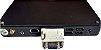 Mini Pc Netbox E-Max, 2GB + SSD 60GB - Intel Atom N270 1.6GHz - Windows 7 Light - Seminovo - Imagem 3
