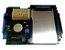CARTÃO EXPANSÃO IBM BladeCenter Hx5  SSD 100GB - Produto NOVO c/ GARANTIA - Imagem 2
