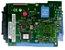 CARTÃO EXPANSÃO IBM BladeCenter Hx5  SSD 100GB - Produto NOVO c/ GARANTIA - Imagem 3