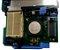 CARTÃO EXPANSÃO IBM BladeCenter Hx5  SSD 100GB - Produto NOVO c/ GARANTIA - Imagem 5