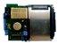 CARTÃO EXPANSÃO IBM BladeCenter Hx5  SSD 100GB - Produto NOVO c/ GARANTIA - Imagem 4