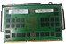 Memoria Servidor IBM 41T8254 / 00V5408 / 16Gb 2GX72 DDR3 PC3-8500 - Novo c/ Garantia - Imagem 4