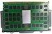 Memoria Servidor IBM 41T8254 / 00V5408 / 16Gb 2GX72 DDR3 PC3-8500 - Novo c/ Garantia - Imagem 3