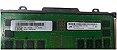 Memoria Servidor IBM 41T8254 / 00V5408 / 16Gb 2GX72 DDR3 PC3-8500 - Novo c/ Garantia - Imagem 2