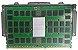 Memoria Servidor IBM 41T8254 / 00V5408 / 16Gb 2GX72 DDR3 PC3-8500 - Novo c/ Garantia - Imagem 1
