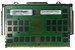 Memoria Servidor IBM 41T8254 / 00V5408 / 16Gb 2GX72 DDR3 PC3-8500 - Novo c/ Garantia - Imagem 5