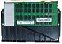 Modulo Memória 64 gb DDR4 8GX72 / M351B8G70DM0-YK0M0 - Imagem 3