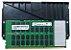 Modulo Memória 64 gb DDR4 8GX72 / M351B8G70DM0-YK0M0 - Imagem 1