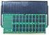 Modulo Memória 64 gb DDR4 8GX72 / M351B8G70DM0-YK0M0 - Imagem 4