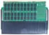 Modulo Memória 64 gb DDR4 8GX72 / M351B8G70DM0-YK0M0 - Imagem 2