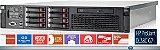 Servidor HP ProLiant DL380 Gen6: 2x Xeon 32GB 1,16TB HD SAS - Imagem 1