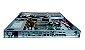 Servidor Supermicro 2 Xeon E5506 Quad Core, 32gb - Imagem 2