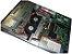 Servidor Supermicro 2 Xeon E5506 Quad Core, 32gb - Imagem 3