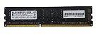 Memoria Smart 4gb Ecc Pc3-14900e - 1866mhz // Servidor  - Imagem 1