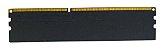 Memoria Smart 4gb Ecc Pc3-14900e - 1866mhz // Servidor  - Imagem 2