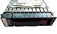Hd Fc 300gb 15k Ag690 P/n:531294-001 - Bf300dasth + Gaveta - Imagem 4