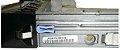 Gaveta Servidor 3.5 Scsi 39y8998 Xseries X336 X346 X236 - Imagem 2