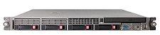 Servidor Hp Proliant DL360 G5 2 Xeon 600 Gb 16gb - Imagem 1