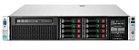 Servidor Hp Proliant Dl380p G8 Xeon Octacore 64 Gb 600 Gb - Imagem 1