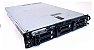 Servidor Dell 2950 - 2 Xeon Quad Core + 16 Giga Hd 1,5 Tera - Imagem 1