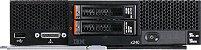 Ibm Flex System X240 Xeon E5-2630 V2 2.6 Ghz - 32 Gb - Imagem 6