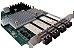 Placa Rede 74y3467 8gb Pcie Fibra Channel Adapter 4 Port X8 - Imagem 3