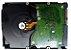 HD 3,5 SAS 4TB 7,2K - Varias Marcas - Produto NOVO com GARANTIA 6 meses - Sao 4 Tera de armazenamento - Imagem 2