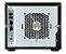 Iomega Storcenter Ix4-200d Network Storage Cloud Edition 2tb - Imagem 2