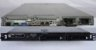 Servidor Dell 1950 2 Xeon Dual 5110 / 16gb / 2x Ssd 120gb - Imagem 4
