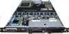 Servidor Dell 1950 2 Xeon Dual 5110 / 16gb / 2x Ssd 120gb - Imagem 2