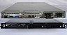 Servidor Dell 1950 2x Xeon 5110 16Gb / 1 Tera + Trilhos - Imagem 3