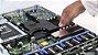 Servidor Dell 1950 2x Xeon 5110 16Gb / 1 Tera + Trilhos - Imagem 2