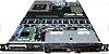 Servidor Dell 1950 2x Xeon 5110 16Gb / 1 Tera + Trilhos - Imagem 4